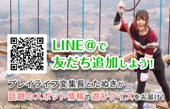 Line pc side